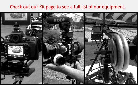 KitPage2